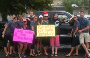 carwash crew_!