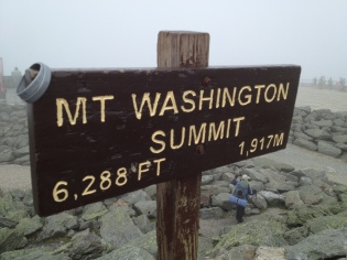 Mnt Washington_Abby Jason