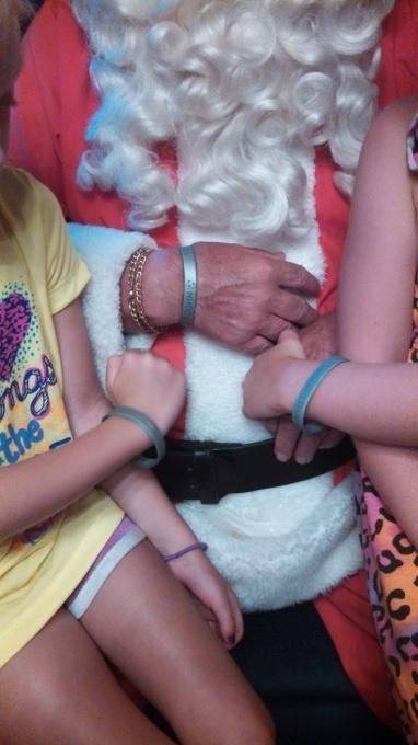 Santas Village_DAgata