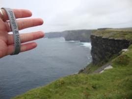 Sarah Spofford_Ireland pic