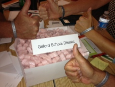 Gilford School District_GSI