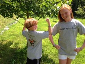 JBT T-Shirts