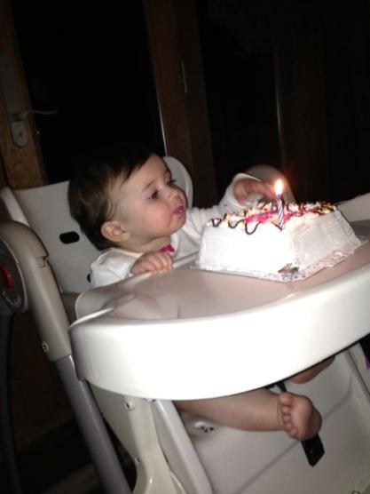 Es cake