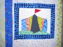 MM's JBT Tent quilt