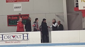 JBT Hockey0131_153905_001