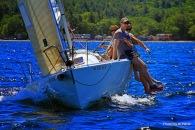 Winni Sailors