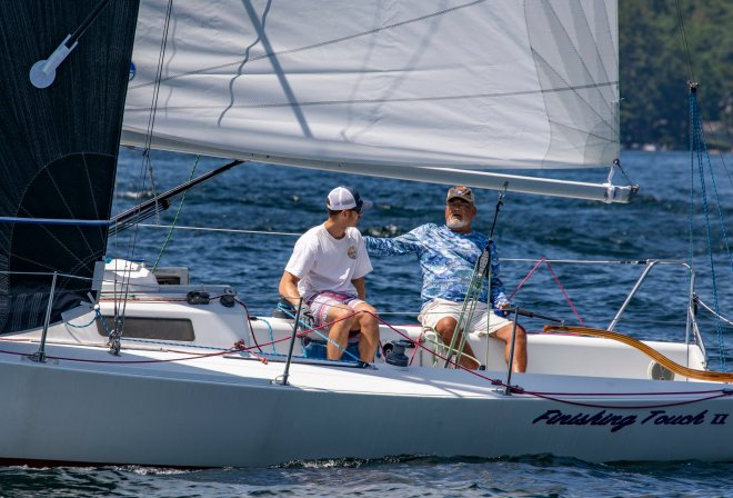 2019 07 13 142152 Regatta (1) sail 97 finishing touch ps