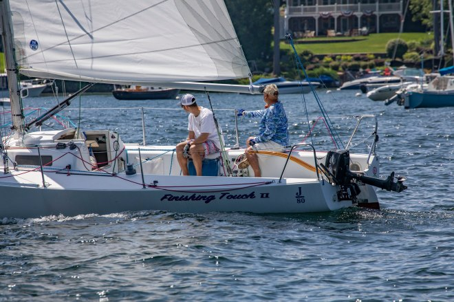 2019 07 13 142220 Regatta sail 97 finishing touch ps