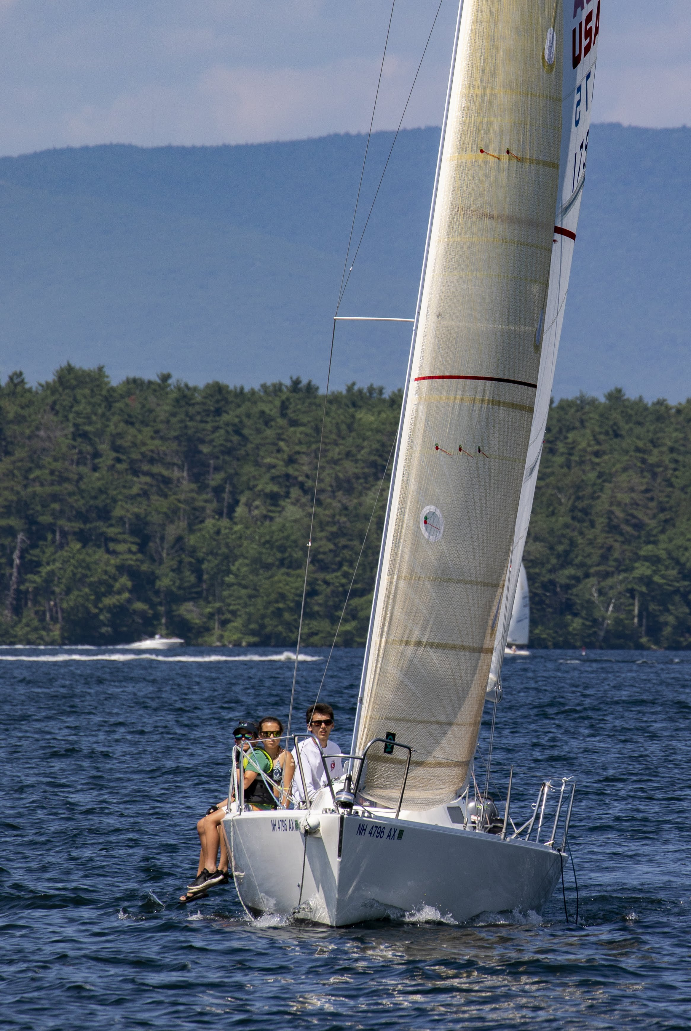 2019 07 13 143003 Regatta sail 175 ps