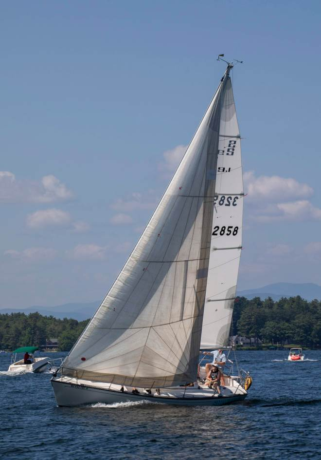2019 07 13 143907 Regatta sail 32858