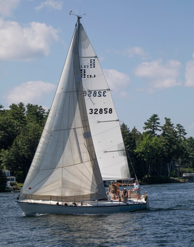 2019 07 13 143923 Regatta sail 32858 ps