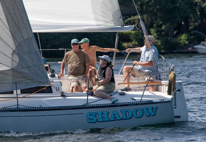 2019 07 13 143927 Regatta sail 32858 Shadow copyps