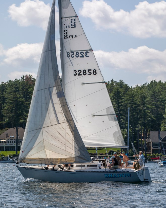 2019 07 13 143942 Regatta sail 32858 ps